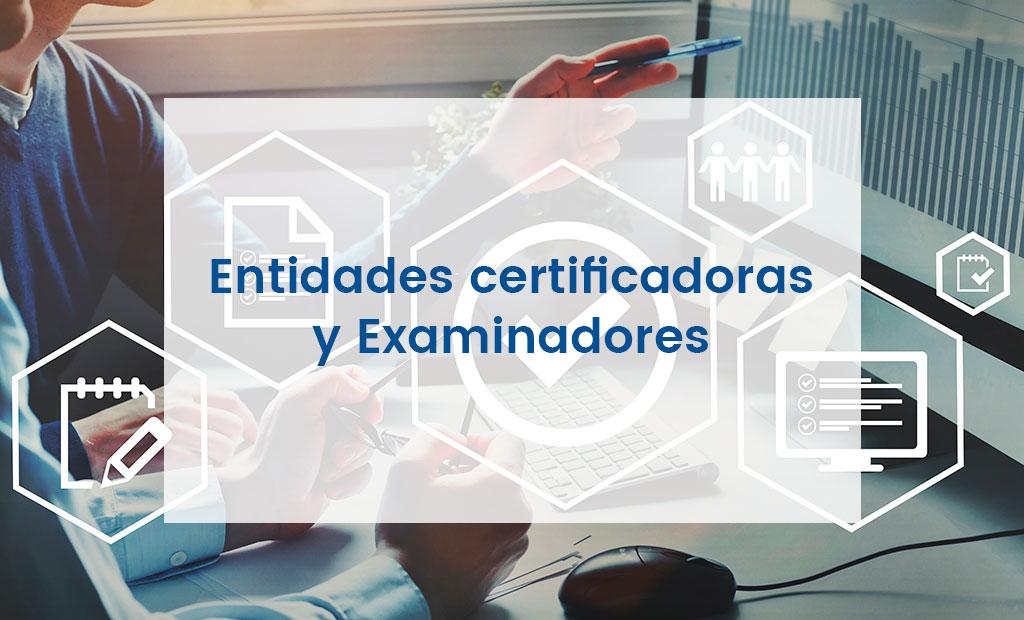 TESTUALIA-examen-test-online