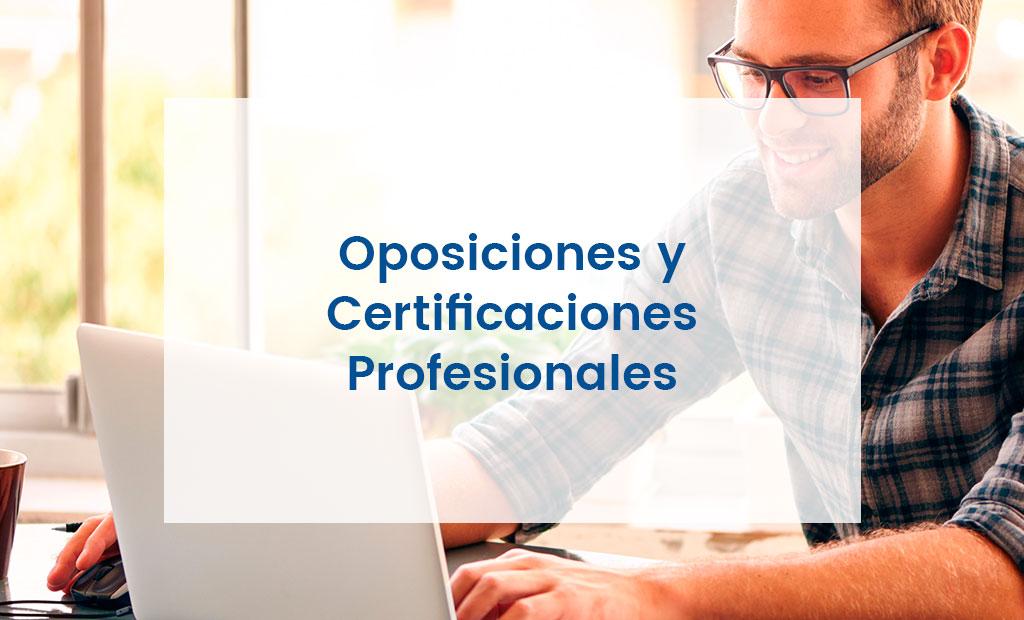 TESTUALIA-examen-test-online-oposiciones-certificaciones