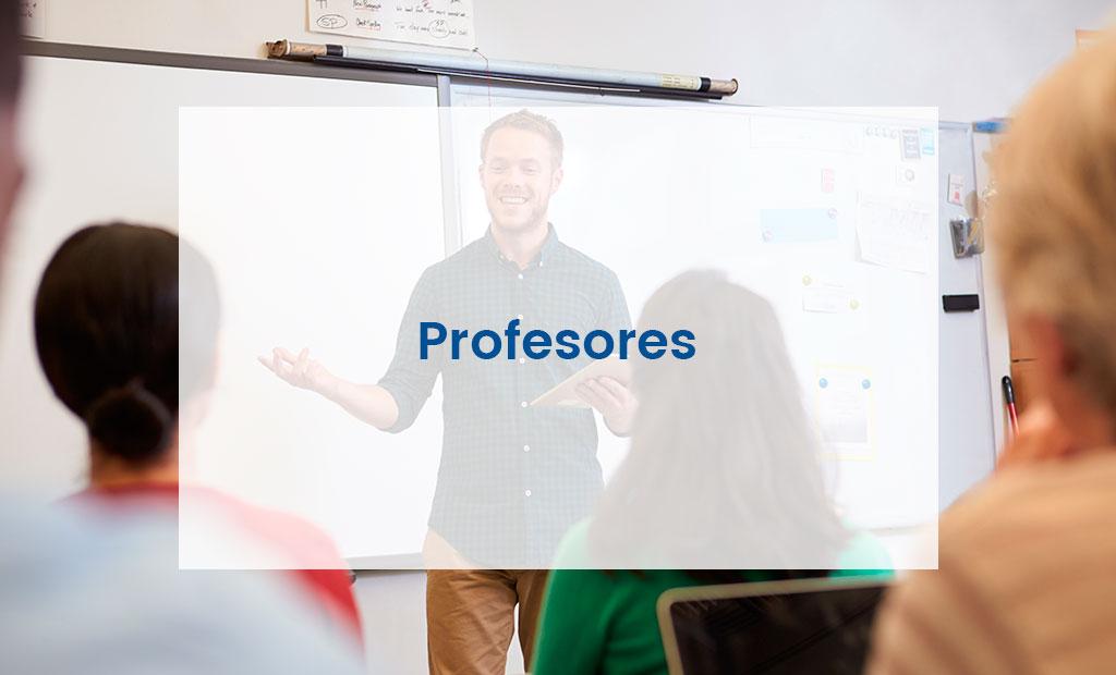 TESTUALIA-examen-test-online-profesor