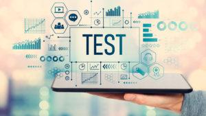 TESTUALIA-exámenes-tipo-test