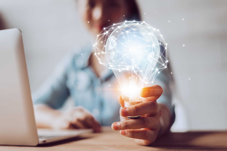 TESTUALIA | Reinventamos la creación de test