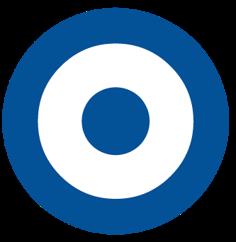 TESTUALIA