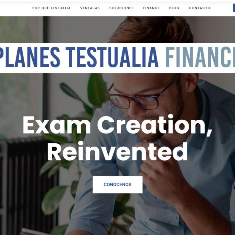 TESTUALIA-Finance-planes-examen-efpa