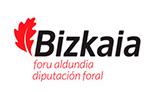 Bizkaia-foru